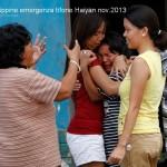 emergenza uragano Haiyan Filippine ph big picture4 150x150 Emergenza Filippine, i numeri della solidarietà