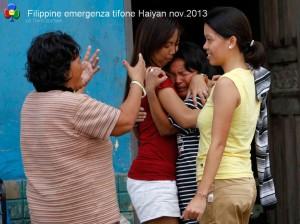 emergenza uragano Haiyan Filippine ph big picture4 300x224 emergenza uragano Haiyan Filippine ph big picture4