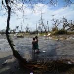 emergenza uragano Haiyan Filippine ph big picture41 150x150 Emergenza Filippine, i numeri della solidarietà