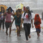 emergenza uragano Haiyan Filippine ph big picture51 150x150 Emergenza Filippine, i numeri della solidarietà