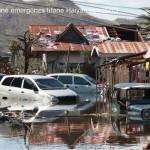 emergenza uragano Haiyan Filippine ph big picture61 150x150 Emergenza Filippine, i numeri della solidarietà