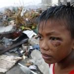 emergenza uragano Haiyan Filippine ph big picture71 150x150 Emergenza Filippine, i numeri della solidarietà