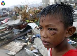 emergenza uragano Haiyan Filippine ph big picture71 300x217 emergenza uragano Haiyan Filippine ph big picture7
