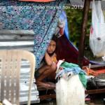 emergenza uragano Haiyan Filippine ph big picture8 150x150 Emergenza Filippine, i numeri della solidarietà