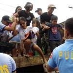 emergenza uragano Haiyan Filippine ph big picture81 150x150 Emergenza Filippine, i numeri della solidarietà