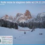 """passo rolle stagione sci al via 24.11.2013 predazzo blog 2 150x150 """"Quando la neve fa scuola"""" ski stage al Passo Rolle"""