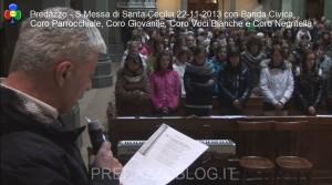 predazzo concerto santa cecilia 2013 banda civica e cori1 300x167 predazzo concerto santa cecilia 2013 banda civica e cori1