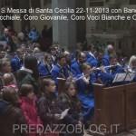 predazzo concerto santa cecilia 2013 banda civica e cori11 150x150 Predazzo, Messa di Santa Cecilia con Cori e Banda Civica