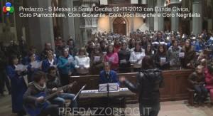 predazzo concerto santa cecilia 2013 banda civica e cori12 300x163 predazzo concerto santa cecilia 2013 banda civica e cori12