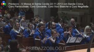 predazzo concerto santa cecilia 2013 banda civica e cori13 300x169 predazzo concerto santa cecilia 2013 banda civica e cori13