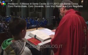 predazzo concerto santa cecilia 2013 banda civica e cori18 300x186 predazzo concerto santa cecilia 2013 banda civica e cori18