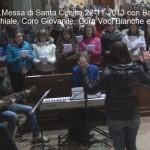 predazzo concerto santa cecilia 2013 banda civica e cori2 150x150 Predazzo, Messa di Santa Cecilia con Cori e Banda Civica