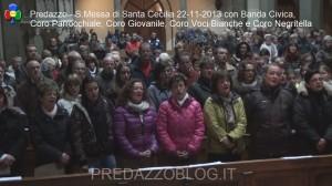 predazzo concerto santa cecilia 2013 banda civica e cori5 300x168 predazzo concerto santa cecilia 2013 banda civica e cori5