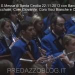 predazzo concerto santa cecilia 2013 banda civica e cori8 150x150 Predazzo, Messa di Santa Cecilia con Cori e Banda Civica