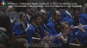 predazzo concerto santa cecilia 2013 banda civica e cori8 300x167 predazzo concerto santa cecilia 2013 banda civica e cori8