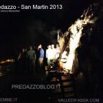 predazzo fuochi di san martino 2013 predazzoblog ph lorenzo morandini1 150x150 Predazzo, San Martin 2013 le foto dal giro delle Ase in poi..