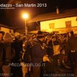 predazzo fuochi di san martino 2013 predazzoblog ph lorenzo morandini15 150x150 Predazzo, San Martin 2013 le foto dal giro delle Ase in poi..