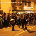 predazzo fuochi di san martino 2013 predazzoblog ph lorenzo morandini21 150x150 Predazzo, San Martin 2013 le foto dal giro delle Ase in poi..