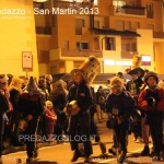 predazzo fuochi di san martino 2013 predazzoblog ph lorenzo morandini27 150x150 Predazzo, San Martin 2013 le foto dal giro delle Ase in poi..