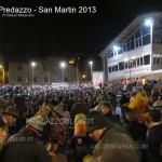 predazzo fuochi di san martino 2013 predazzoblog ph mauro morandini100 150x150 Predazzo, San Martin 2013 le foto dal giro delle Ase in poi..