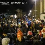 predazzo fuochi di san martino 2013 predazzoblog ph mauro morandini104 150x150 Predazzo, San Martin 2013 le foto dal giro delle Ase in poi..