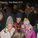 predazzo fuochi di san martino 2013 predazzoblog ph mauro morandini110 150x150 Predazzo, San Martin 2013 le foto dal giro delle Ase in poi..