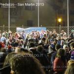 predazzo fuochi di san martino 2013 predazzoblog ph mauro morandini115 150x150 Predazzo, San Martin 2013 le foto dal giro delle Ase in poi..