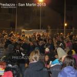 predazzo fuochi di san martino 2013 predazzoblog ph mauro morandini116 150x150 Predazzo, San Martin 2013 le foto dal giro delle Ase in poi..
