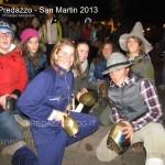 predazzo fuochi di san martino 2013 predazzoblog ph mauro morandini118 150x150 Predazzo, San Martin 2013 le foto dal giro delle Ase in poi..