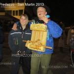 predazzo fuochi di san martino 2013 predazzoblog ph mauro morandini123 150x150 Predazzo, San Martin 2013 le foto dal giro delle Ase in poi..