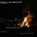predazzo fuochi di san martino 2013 predazzoblog ph mauro morandini28 150x150 Predazzo, San Martin 2013 le foto dal giro delle Ase in poi..