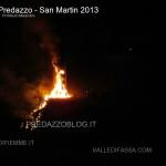 predazzo fuochi di san martino 2013 predazzoblog ph mauro morandini4 150x150 Predazzo, San Martin 2013 le foto dal giro delle Ase in poi..