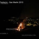 predazzo fuochi di san martino 2013 predazzoblog ph mauro morandini40 150x150 Predazzo, San Martin 2013 le foto dal giro delle Ase in poi..