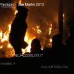predazzo fuochi di san martino 2013 predazzoblog ph mauro morandini46 150x150 Predazzo, San Martin 2013 le foto dal giro delle Ase in poi..