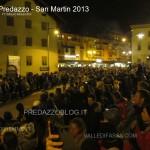 predazzo fuochi di san martino 2013 predazzoblog ph mauro morandini56 150x150 Predazzo, San Martin 2013 le foto dal giro delle Ase in poi..