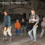 predazzo fuochi di san martino 2013 predazzoblog ph mauro morandini62 150x150 Predazzo, San Martin 2013 le foto dal giro delle Ase in poi..