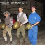 predazzo fuochi di san martino 2013 predazzoblog ph mauro morandini64 150x150 Predazzo, San Martin 2013 le foto dal giro delle Ase in poi..