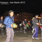 predazzo fuochi di san martino 2013 predazzoblog ph mauro morandini78 150x150 Predazzo, San Martin 2013 le foto dal giro delle Ase in poi..