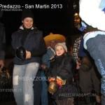 predazzo fuochi di san martino 2013 predazzoblog ph mauro morandini89 150x150 Predazzo, San Martin 2013 le foto dal giro delle Ase in poi..