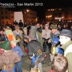 predazzo fuochi di san martino 2013 predazzoblog ph mauro morandini95 150x150 Predazzo, San Martin 2013 le foto dal giro delle Ase in poi..