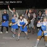 predazzo fuochi san martino 2013 ph giampaolo piazzi elvis predazzoblog204 150x150 Predazzo, San Martin 2013 le foto dal giro delle Ase in poi..