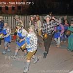 predazzo fuochi san martino 2013 ph giampaolo piazzi elvis predazzoblog205 150x150 Predazzo, San Martin 2013 le foto dal giro delle Ase in poi..