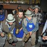 predazzo fuochi san martino 2013 ph giampaolo piazzi elvis predazzoblog210 150x150 Predazzo, San Martin 2013 le foto dal giro delle Ase in poi..