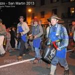 predazzo fuochi san martino 2013 ph giampaolo piazzi elvis predazzoblog233 150x150 Predazzo, San Martin 2013 le foto dal giro delle Ase in poi..
