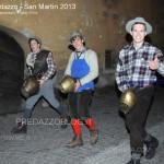 predazzo fuochi san martino 2013 ph giampaolo piazzi elvis predazzoblog242 150x150 Predazzo, San Martin 2013 le foto dal giro delle Ase in poi..