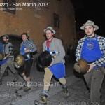 predazzo fuochi san martino 2013 ph giampaolo piazzi elvis predazzoblog252 150x150 Predazzo, San Martin 2013 le foto dal giro delle Ase in poi..