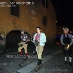 predazzo fuochi san martino 2013 ph giampaolo piazzi elvis predazzoblog260 150x150 Predazzo, San Martin 2013 le foto dal giro delle Ase in poi..