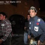 predazzo fuochi san martino 2013 ph giampaolo piazzi elvis predazzoblog262 150x150 Predazzo, San Martin 2013 le foto dal giro delle Ase in poi..