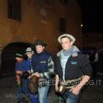 predazzo fuochi san martino 2013 ph giampaolo piazzi elvis predazzoblog263 150x150 Predazzo, San Martin 2013 le foto dal giro delle Ase in poi..