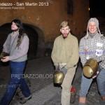 predazzo fuochi san martino 2013 ph giampaolo piazzi elvis predazzoblog266 150x150 Predazzo, San Martin 2013 le foto dal giro delle Ase in poi..